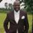Apostle Adams Sabila