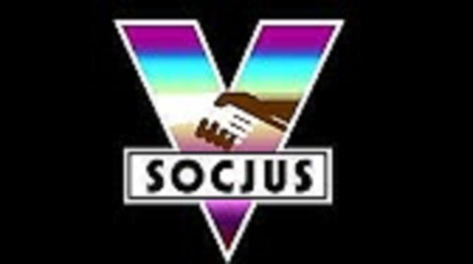 SocJus