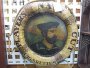 FREE Vintage and Antique Appraisals - Nautical