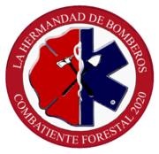 ENCUENTRO INTERNACIONAL DE BRIGADAS FORESTALES
