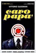 Caro papà (1979)