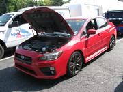 Olympic Speed Team Car Show Enola, PA 18 Aug 19