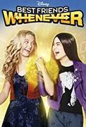 Best Friends Whenever (2015– )