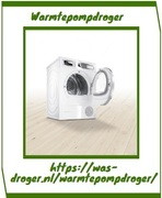 Warmtepompdroger Kopen - Best Service Providers Available Today