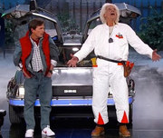 Marty-and-Doc3