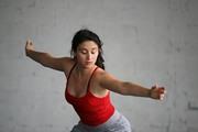 Playful Life | Movement Improvisation with Ilanit Tadmor