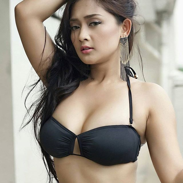 Review the Website and Mahipalpur Escorts As Well