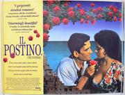 Σινέ Εναστρον / Cinema Enastron: Il postino