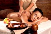 body to body massage centre in south delhi