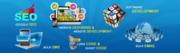 Bulk SMS Services Provider