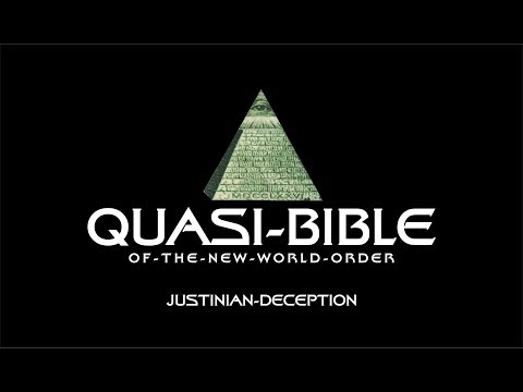 QUASI-BIBLE-OF-THE-NEW-WORLD-ORDER