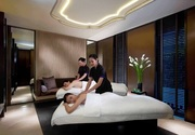 best spa deals in delhi