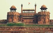 Hyderabad to Delhi flight booking