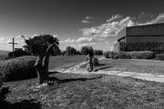Monastero di Siloe_Maremma