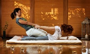 massage parlour in new delhi