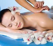 full body massage near igi airport