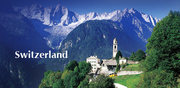 Switzerland tour package