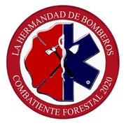 S130 / S-190 / WUI (INTRO) COMBATIENTE FORESTAL 2020