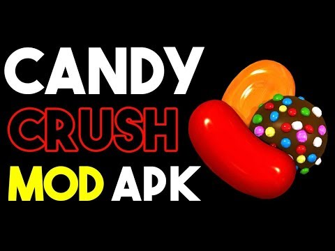 Candy Crush Saga on Facebook