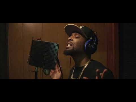 "Lee Gramz ""Work Hard"" Ft Ray Fetti Mini Movie Music Video"