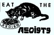 eat the neoists