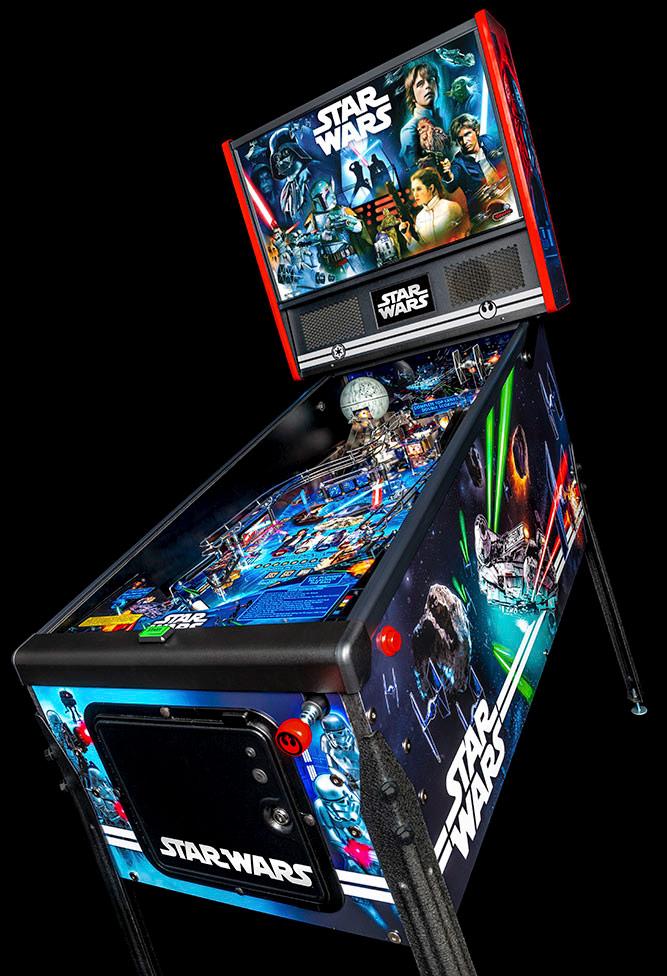 star-wars-pinball-06-1