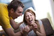 Durga Mantra To Control Husband Anger – Vashikaran To Control Husband
