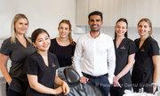 Best Cosmetic Dentist Sydney