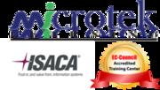 Cobit 5 Foundation Courses - ISACA Training