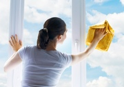 Janitorial Cleaning Services   Go Pro Cleaning