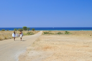 libera spiaggia