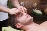body to body spa in mahipalpur