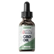 Vital Source CBD Oil Reviews