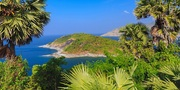 Which is the Best Month to visit Phuket