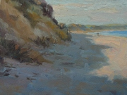 Introduction To Plein Air Painting