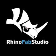 Séptima Entrega de Minor Internacionales en Fabricación Digital