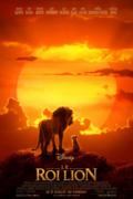 [[ REGARDER-vf ]] LE ROI LION Streaming VF film complet en francais 2019