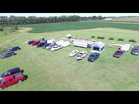 Brookings Fun Fly 2019 Video