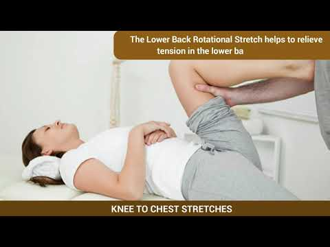 DR DEVESH DHOLAKIA | BEST SPINE SURGEON IN SOUTH MUMBAI | EXERCISES TO REDUCE LOWER BACK PAIN