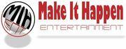 M.I.H Logo
