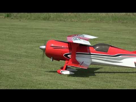 2019 Brookings Fun Fly