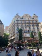 Housing & Urbanism in Barcelona UC Davis Summer Abroad