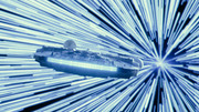 star-wars-d23-tall-v2
