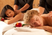 female to male full body to body massage