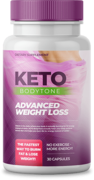 Keto-Body-Tone-Review
