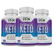 "(Oder new>><a href=""https://fairsupplement.com/platinum-fit-keto/"">https://fairsupplement.com/platinum-fit-keto/</a>"