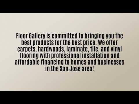Flooring Store San Jose CA|Tile Store San Jose CA