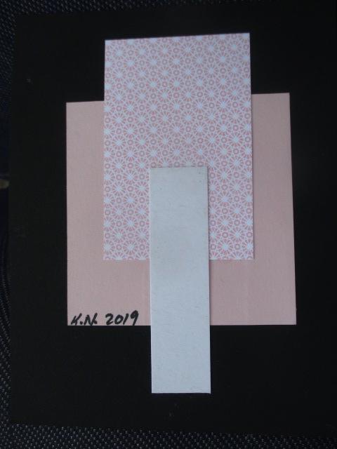 Squares etc8