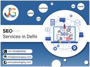 Best SEO Services in Delhi,India, SEO Company in Delhi