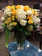 Flower Shop in Newport Beach - Bellagio Florist Etc